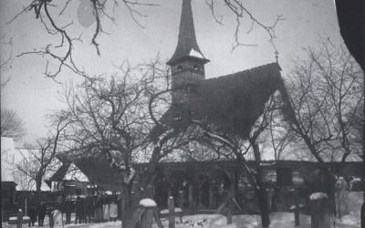 Biserica_de_lemn_din_Stana01SJ